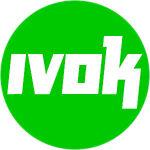 IVOK AUTO PARTS