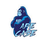ape_case store