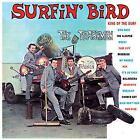 Trashmen Surfin Bird