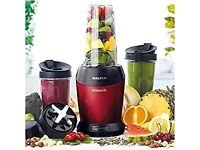 Smoothie & Juices Blender NutriPro Multi-Purpose Nutrient Extractor 1 Litre, 1000W !!!!NEW!!!