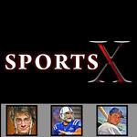 Sportsx.com
