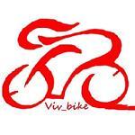 viv_bike
