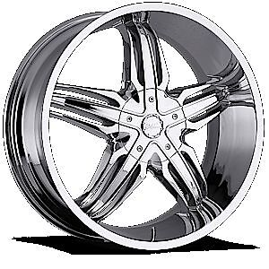 NEW Custom Mag Wheels ON SALE NOW!!!!! $100 and up!!!
