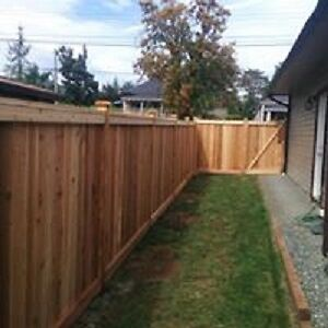 D&R Construction, Quality you can count on Comox / Courtenay / Cumberland Comox Valley Area image 9