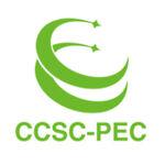 CCSC-PEC