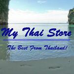 My Thai Store