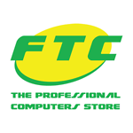FTC Computers Online