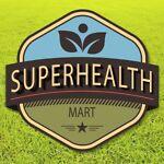 Superhealth Mart