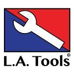 L.A. Tools