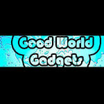 Good World Gadgets