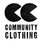 Community Clothing