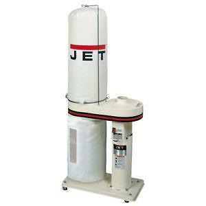 Dust Collector Manufacturing Amp Metalworking Ebay