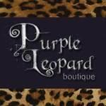 purpleleopardboutique