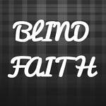Blind Faith Store