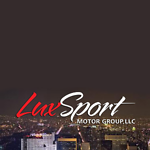 luxsportmotorgroup