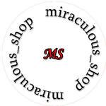 miraculous_shop