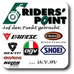 riderspoint-braunschweig
