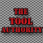 THE TOOL AUTHORITY