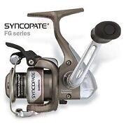 Shimano Syncopate