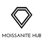 MOISSANITEhub