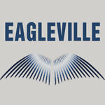 Eagleville Deals