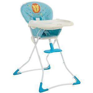 Highchair Baby Feeding Chairs Ebay
