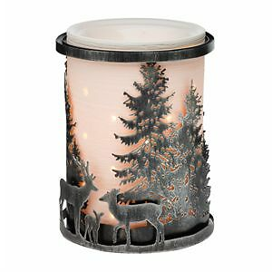 Scentsy warmer clearance Windsor Region Ontario image 2