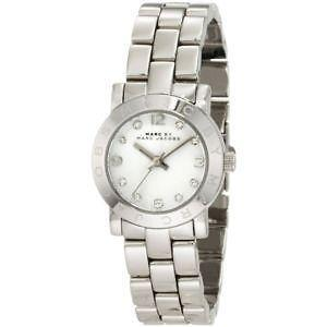 marc jacobs watch women ebay