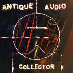 Antique Audio Collector