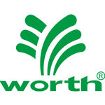 worth_gardening