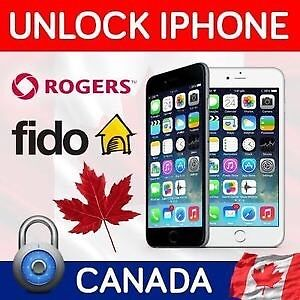 $19.99 android unlocking