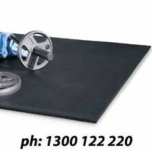 RUBBER TILE PLAYGROUNDS/ GYMS/ OUTDOOR PAVERS STARTING AT $26.98 Dandenong South Greater Dandenong Preview