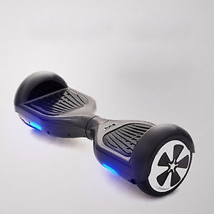 HOVERBOARD SELF BALANCE SCOOTERS 2 WHEELS