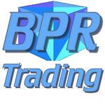 BPR Trading
