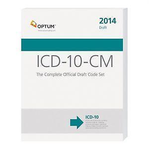ICD 10: Books | eBay