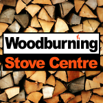 Woodburning Stove Centre