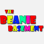 The Beanie Basement
