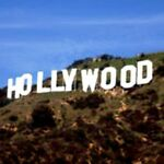 hollywooddiscountdvds