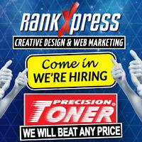 F/T Online Internet Marketing SEO, SEM, PPC & Web Design Manager