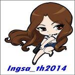 ingsa_th2014 store