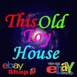 ThisOldToyHouse