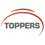 Toppers Workwear