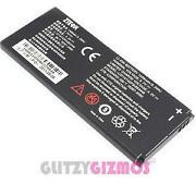 ZTE Skate Battery
