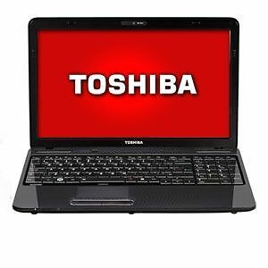 Toshiba Satellite L650D 90 day warranty!!!