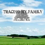 Tracing My Family Store