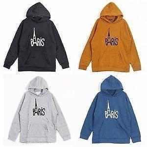 b29015cf2 Korean Sweater