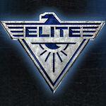 EliteEle