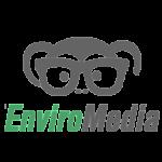 EnviroMedia Shop