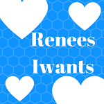 ReneesIwants