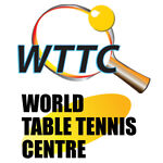 World Table Tennis Centre Australia